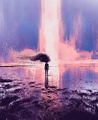 Art Therapy | Forward Emotion